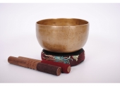 antique singing bowls1