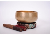 antique singing bowls2