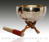 handmade_singing_bowls_in_india_10