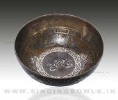 handmade_singing_bowls_in_india_12