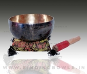 handmade_singing_bowls_in_india_1