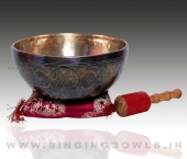 handmade_singing_bowls_in_india_2