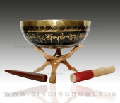 handmade_singing_bowls_in_india_7