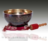 handmade_singing_bowls_in_india_8