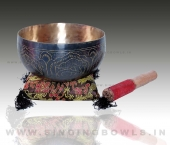 handmade_singing_bowls_in_india_9