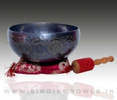 handmade_singing_bowls_in_india_aslam_6