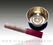 tibetan__thick_singing_bowls_in_india_2