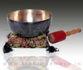 tibetan_handmade_engraved_singing_bowls_11