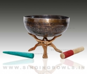 tibetan_handmade_engraved_singing_bowls_1