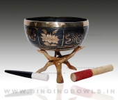 tibetan_handmade_engraved_singing_bowls_2
