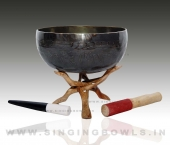 tibetan_handmade_engraved_singing_bowls_3