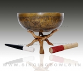 tibetan_handmade_engraved_singing_bowls_4