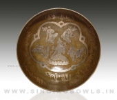 tibetan_handmade_engraved_singing_bowls_5