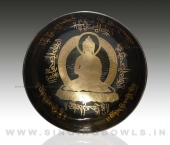 tibetan_handmade_engraved_singing_bowls_6
