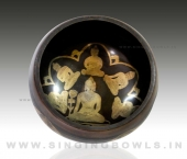 tibetan_handmade_engraved_singing_bowls_7