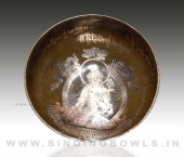 tibetan_handmade_engraved_singing_bowls_8