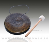 tibetan_om_bells_singingbowl_sin_india_16 copy