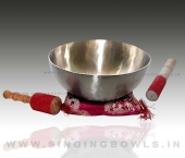 tibetan_zen_singing_bowls_in_india_1