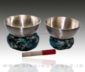 tibetan_zen_singing_bowls_in_india_5