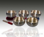tibetan_zen_singing_bowls_in_india_6